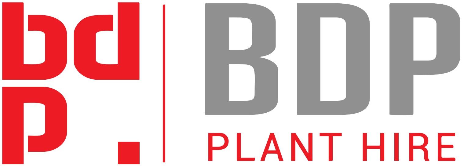 BDP Plant Hire