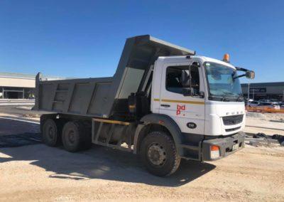 BDP_Plant_Hire_Truck3