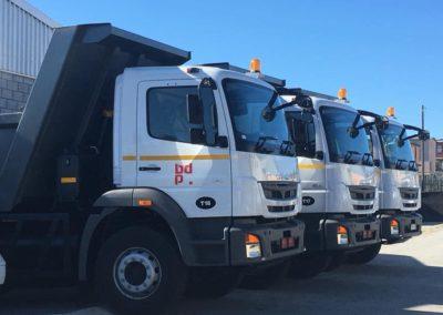 BDP_Plant_Hire_Trucks_23