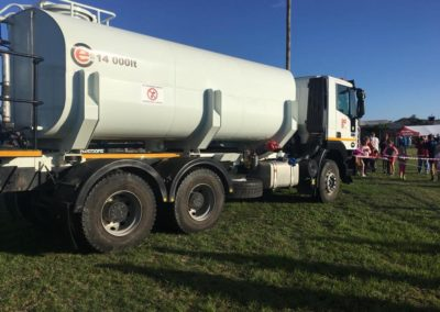 BDP_Plant_Hire_Water_Truck1